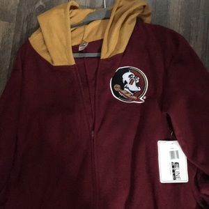 Other - FSU Onesie XL
